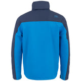 Canna Mens Waterproof Jacket