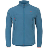 Hirta Weather Resistant Jacket