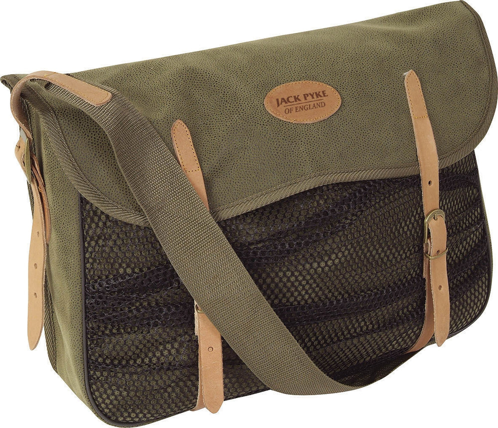 Jack Pyke Game Bag - Duotex