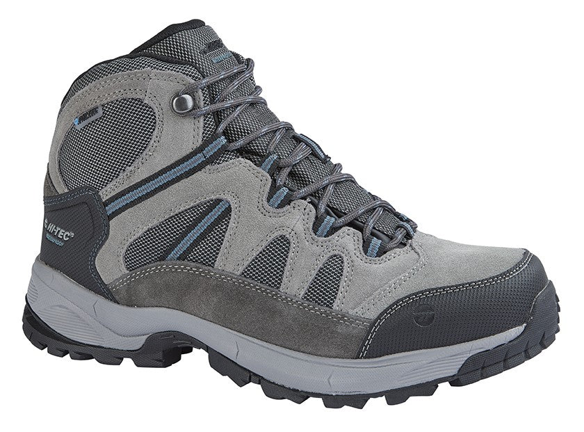 HI-TEC M9539BY 'Bandera Lite' Waterproof Walking Boot