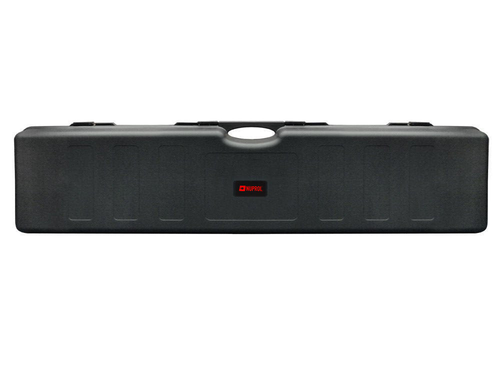 Nuprol Essentials X-Large Hard Case
