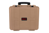 Nuprol Medium Equipment Hard Case