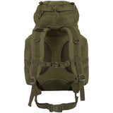 Forces 25 Litre Daysack