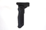 Nuprol Folding Vertical Grip