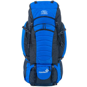 Expedition 85L Rucksack