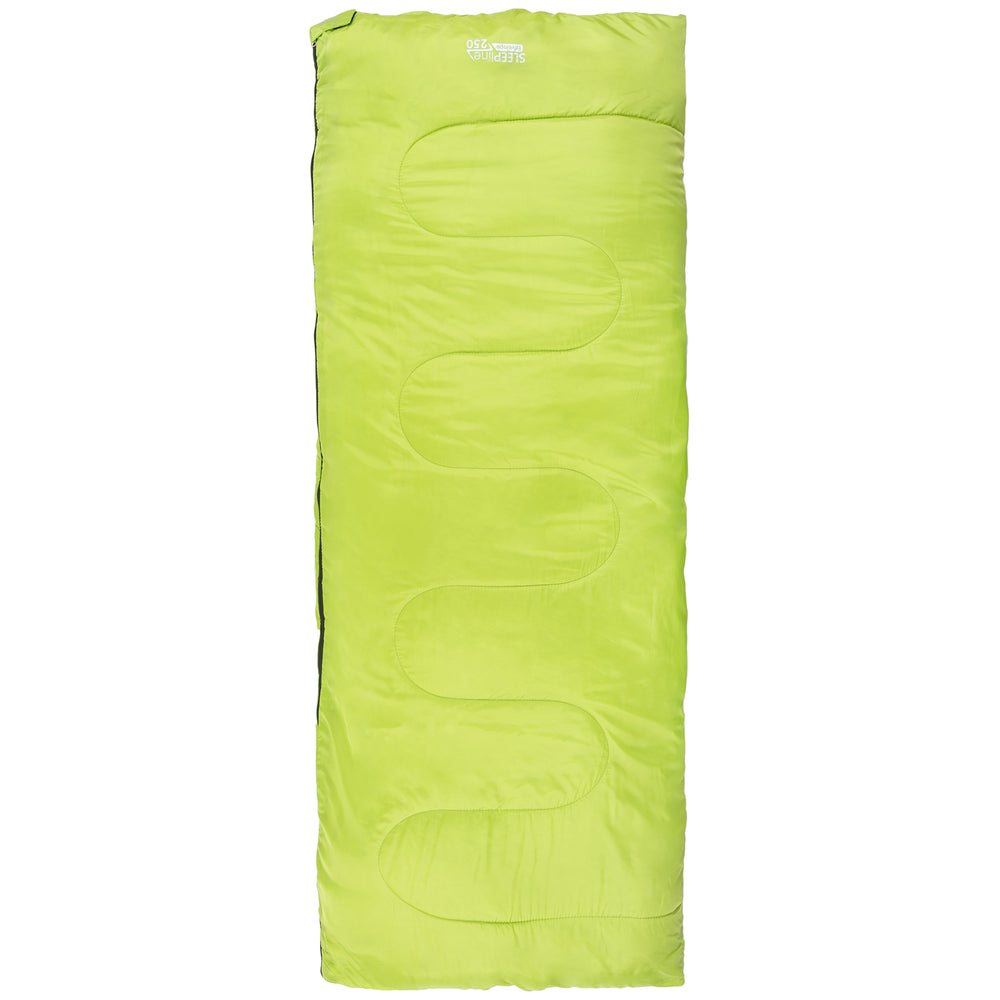 Sleepline 250 Envelope Sleeping Bag