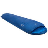 Sleepline Mummy Sleeping Bag