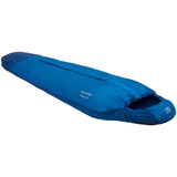 Trekker 50 Mummy Sleeping Bag