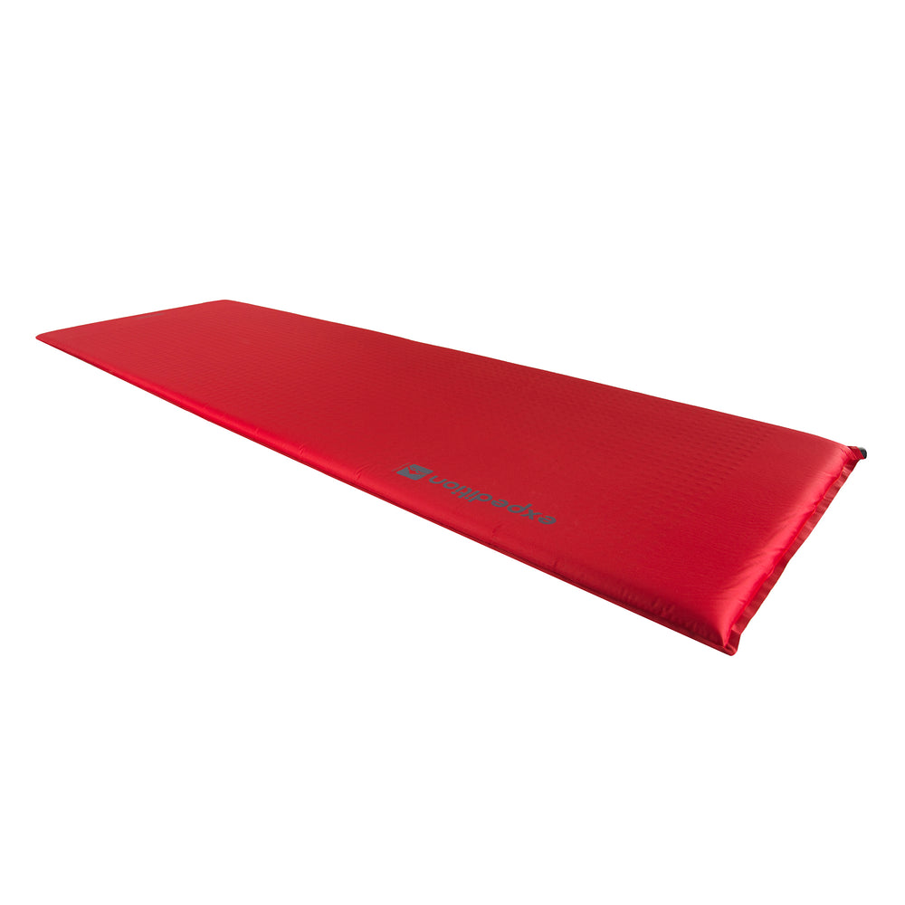 Expedition Self Inflate Mat