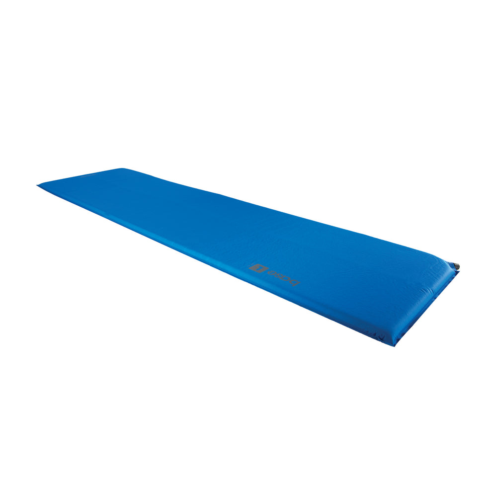 Base 10 Self-Inflating Mat