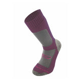 Highlander Trek Wool Socks