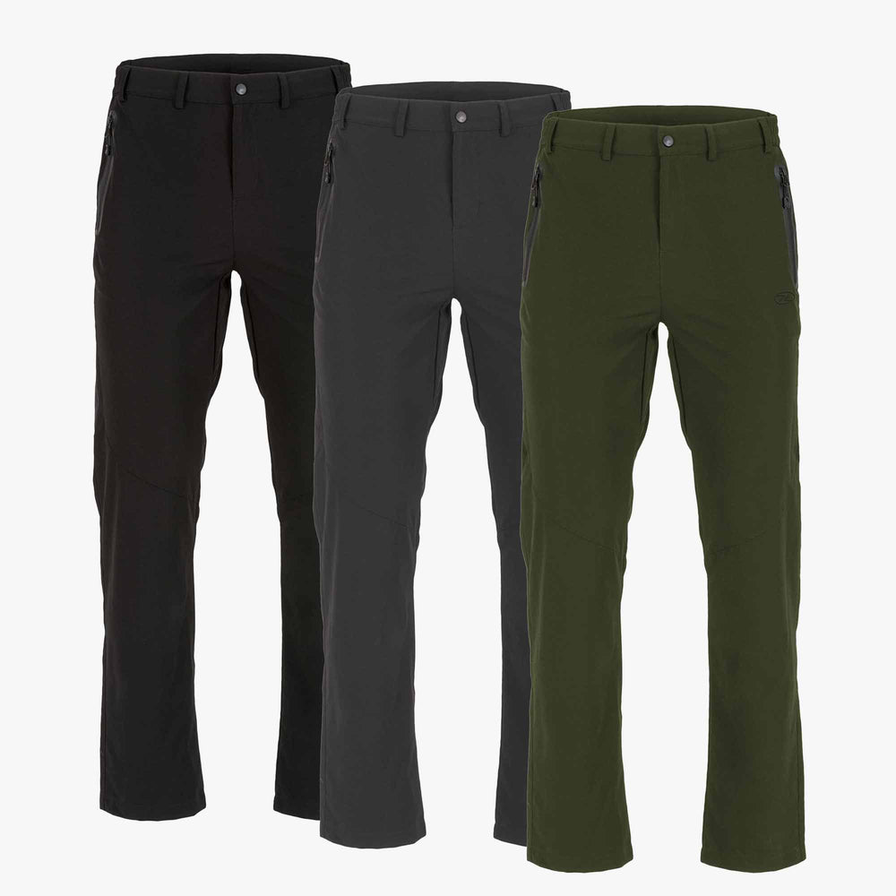 Munro Trousers