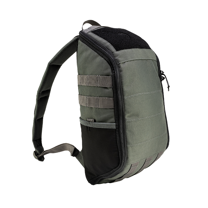 Viper Tactical VX Express Pack