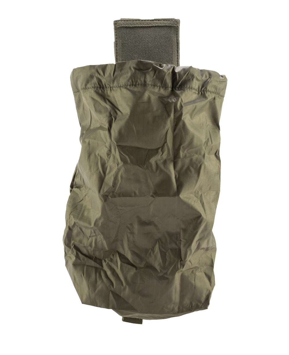 Viper Tactical VX Stuffa Dump Bag