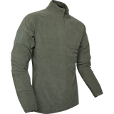 Viper Tactical Elite Mid-layer Fleece