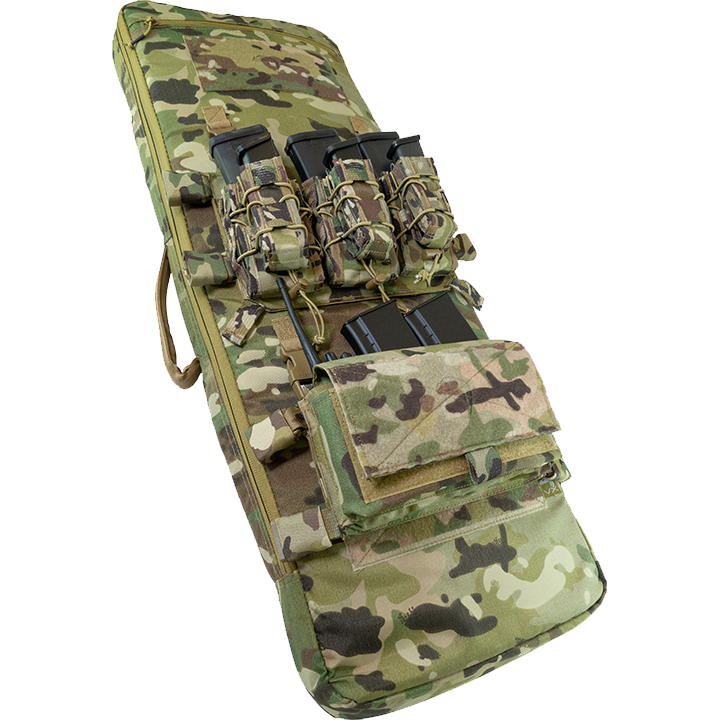 Viper Tactical VX Buckle Up Gun Carrier