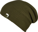 Viper Tactical Bob Hat