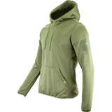 Viper Tactical Armour Hoodie