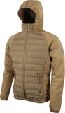 Viper Tactical Sneaker Jacket