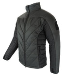 Viper Tactical Ultima Jacket Black