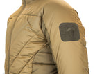 Viper Tactical Ultima Jacket Coyote