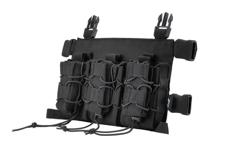 Viper Tactical VX Buckle Up Mag Rig