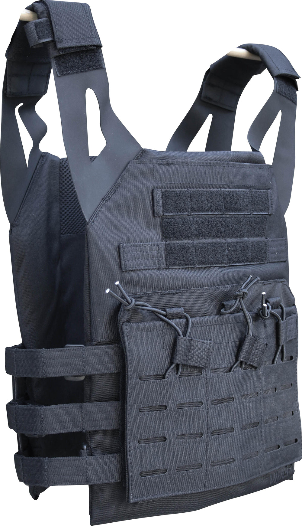 Viper Tactical Special Ops Plate Carrier