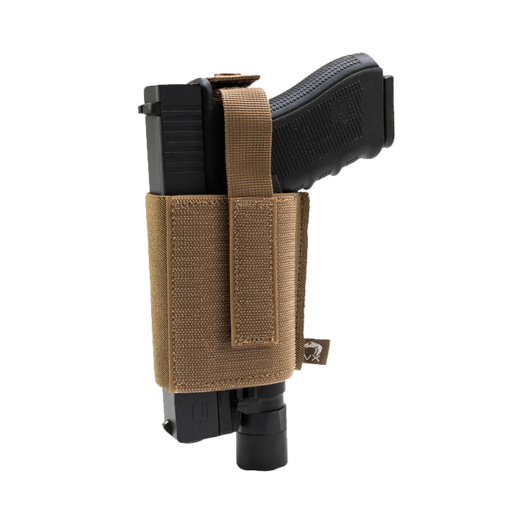 Viper Tactical VX Pistol Sleeve