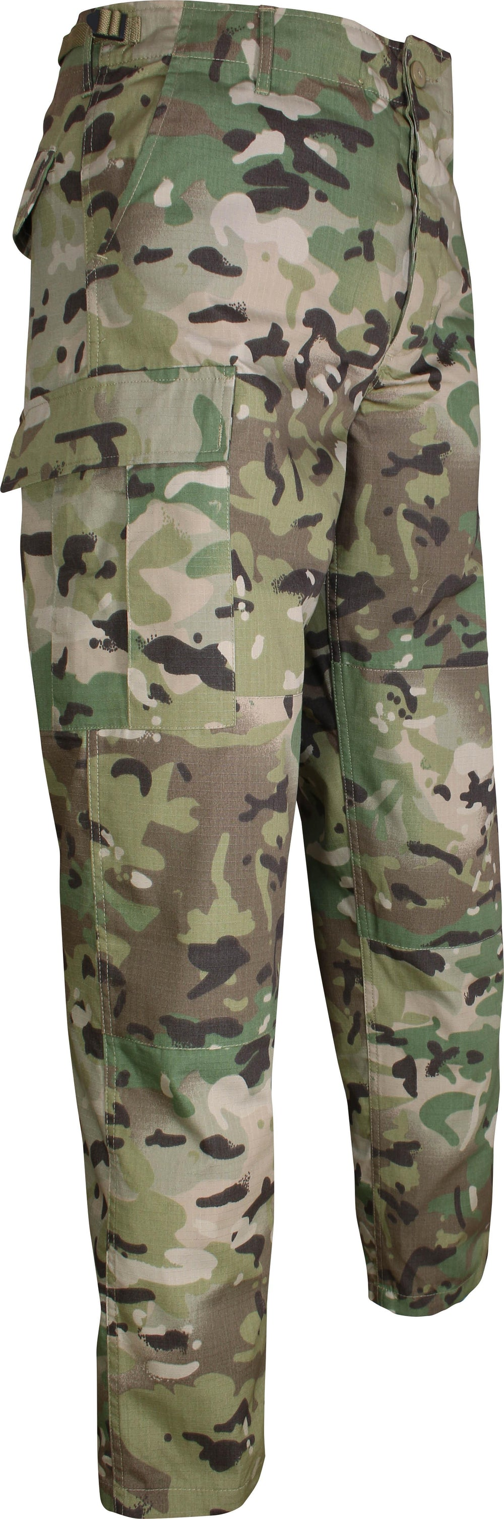 Viper Tactical BDU Trousers