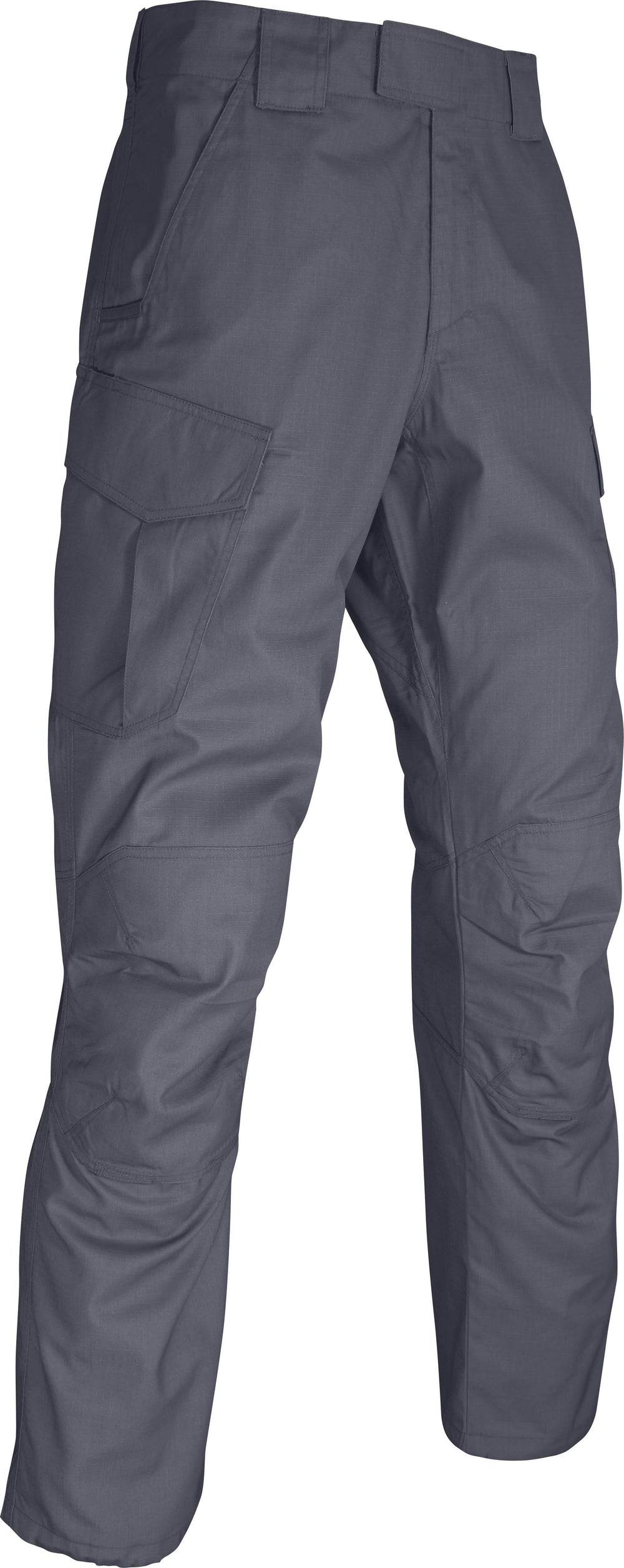Viper Tactical Contractors Pants