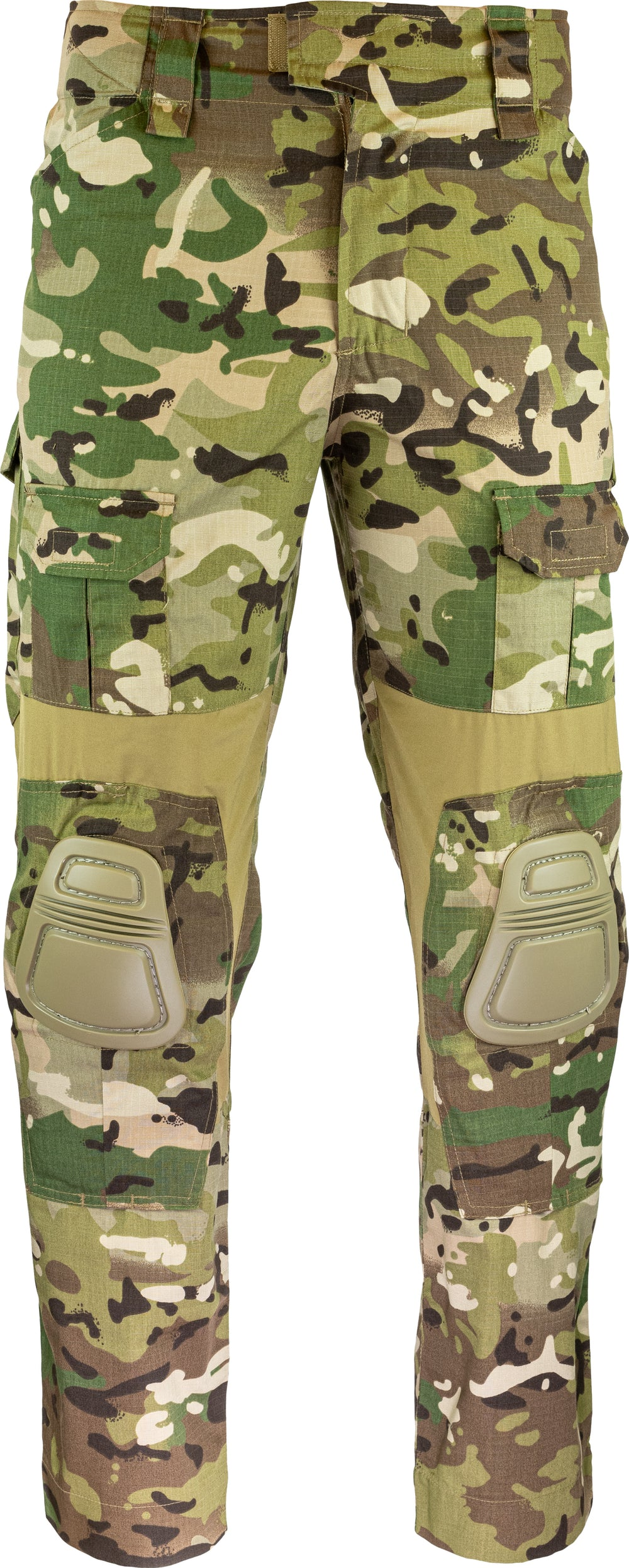 Viper Tactical GEN2 Elite Trousers VCAM