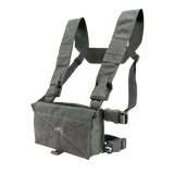 Viper Tactical VX Buckle Up Utility Rig