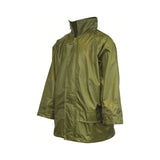 Stormguard Packaway Kids Jacket