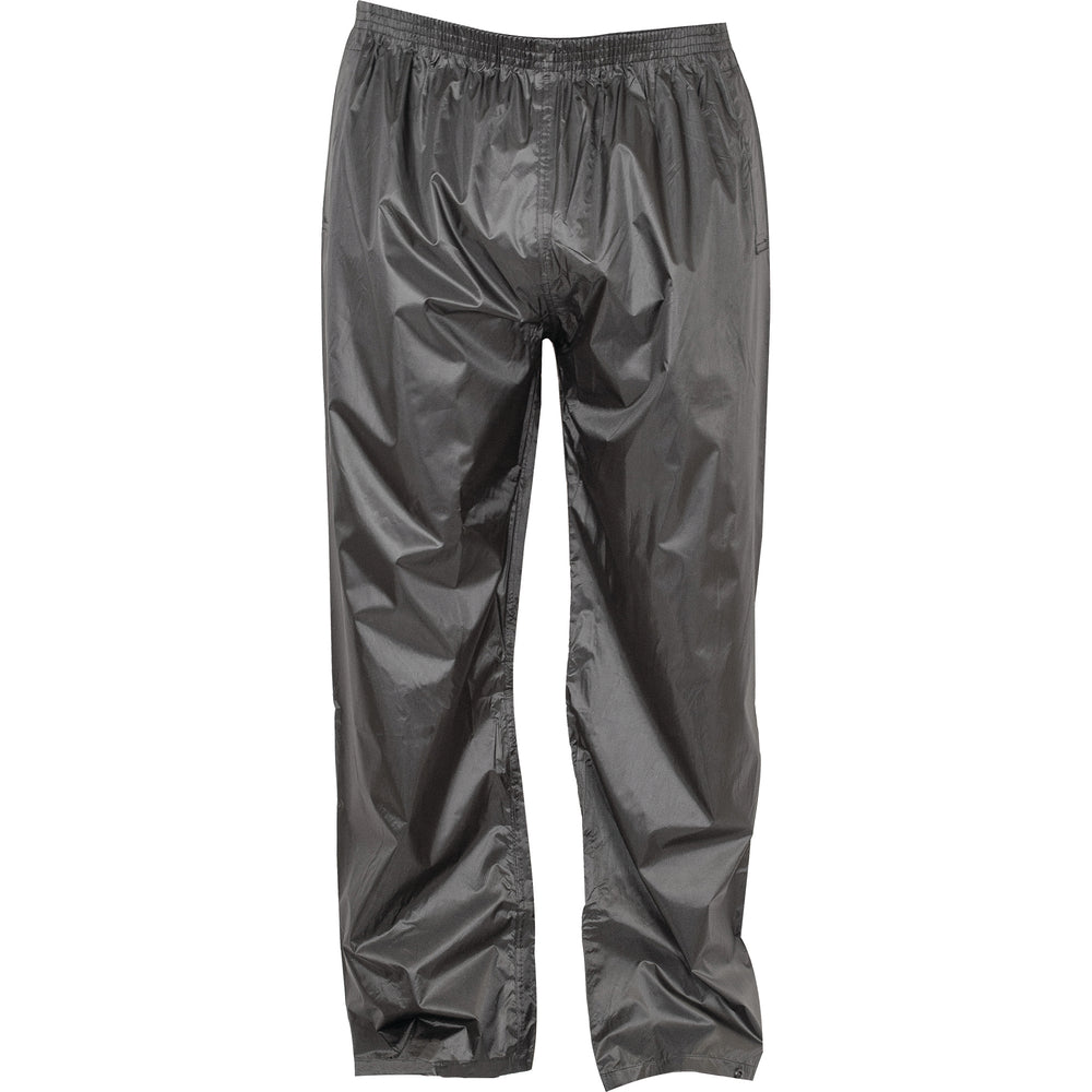 Stormguard Packaway Waterproof Trousers