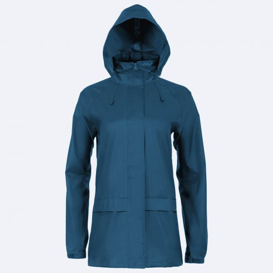 Stormguard Women's Waterproof Jacket