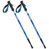 Mull Walking Pole Pair