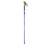 Trek Lite Walking Pole Blue