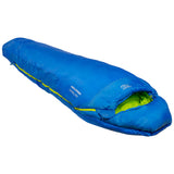 Serenity 250 Mummy Sleeping Bag