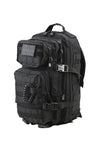 Small Molle Assault Rucksack 28 Litre