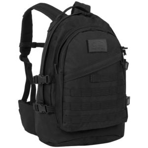 Highlander TT165 - Recon 40L Bag