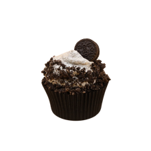 Load image into Gallery viewer, Cookies and Cream Cupcake
