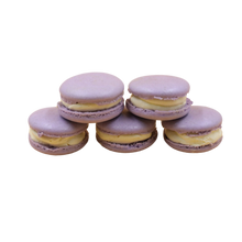 Load image into Gallery viewer, Macaron - Purple