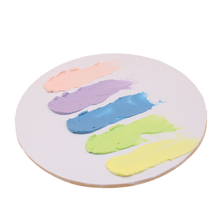 "Load image into Gallery viewer, ""Happy Birthday"" Stamped cookies."