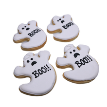 Load image into Gallery viewer, Ghost Cookie