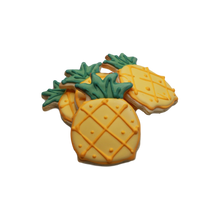 Load image into Gallery viewer, Pineapple Cookie