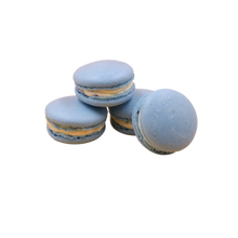 Load image into Gallery viewer, Macaron - Blue