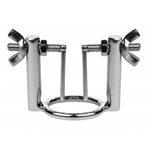 Stainless Steel Urethral Stretcher