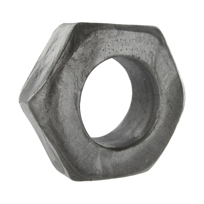 Hex Nut Cock Ring