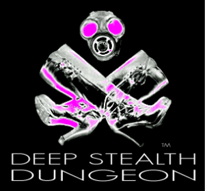 Deep Stealth Dungeon