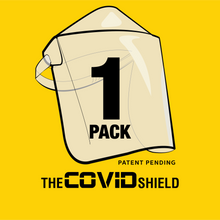 Load image into Gallery viewer, 1 Covid Shield